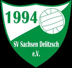 SV Sachsen Delitzsch 1994 e.V.